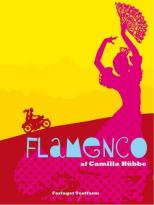 Flaminco