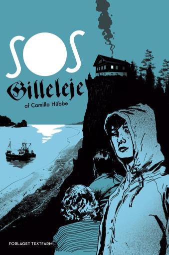 SOS_Gilleleje_cover