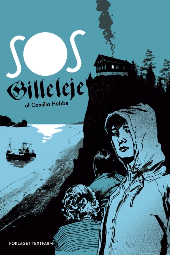 SOS_Gilleleje_cover